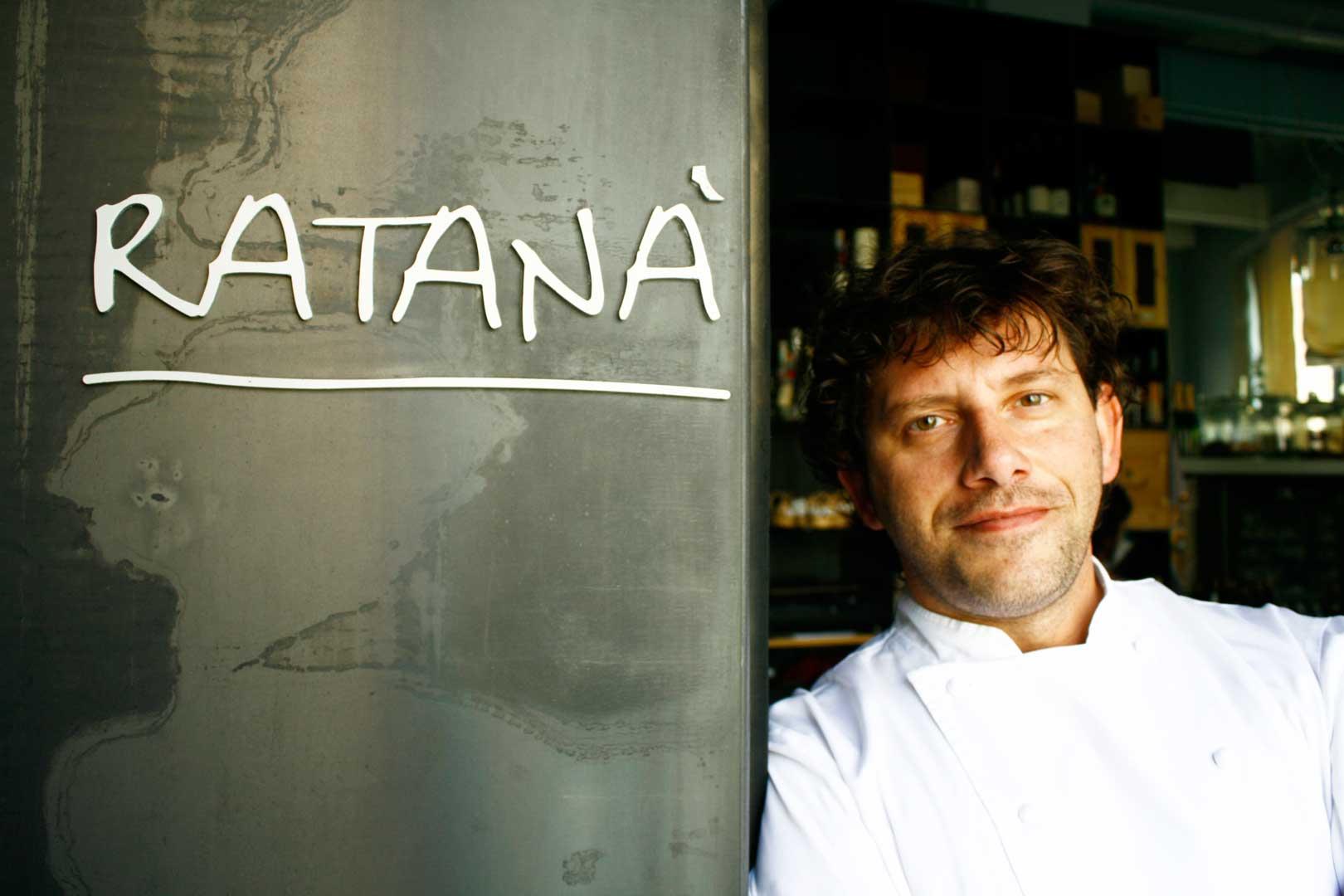 Ratanà