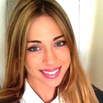 Carola Cocom