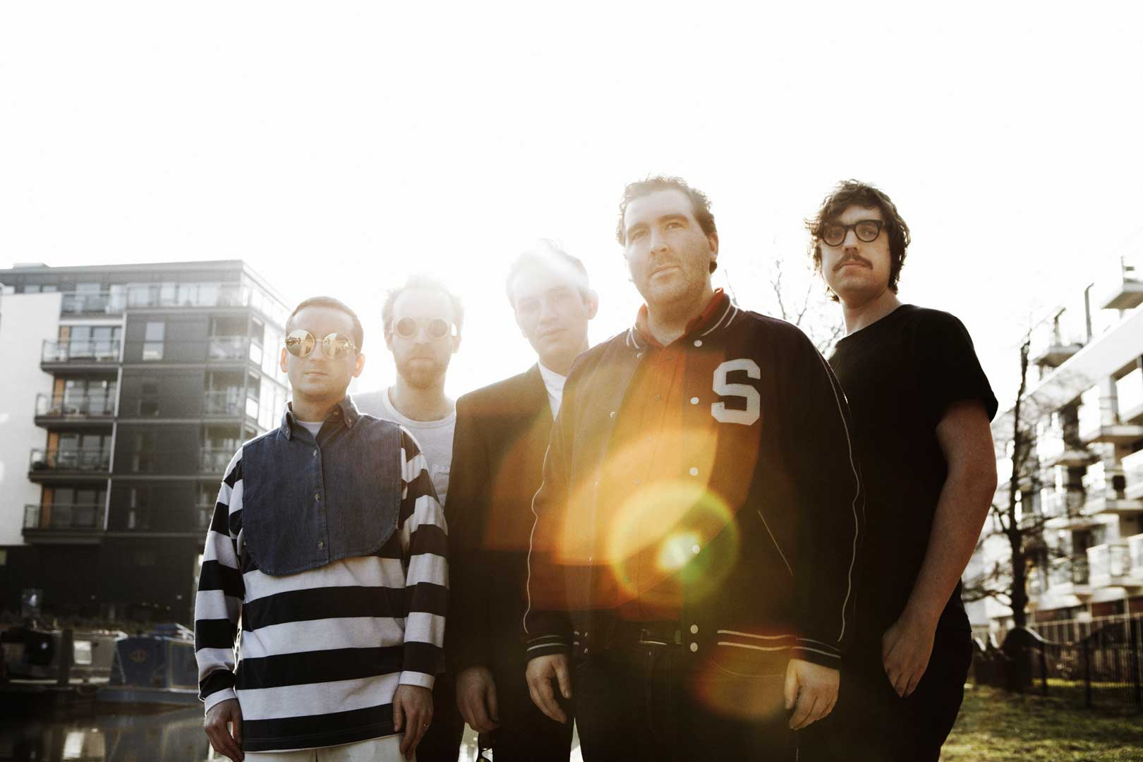 ROLLOVER Special Edition + HOT CHIP