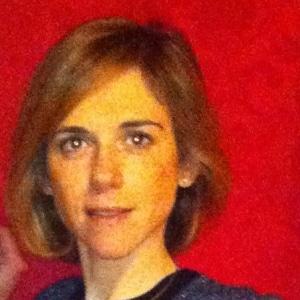 Lisa Marchesi