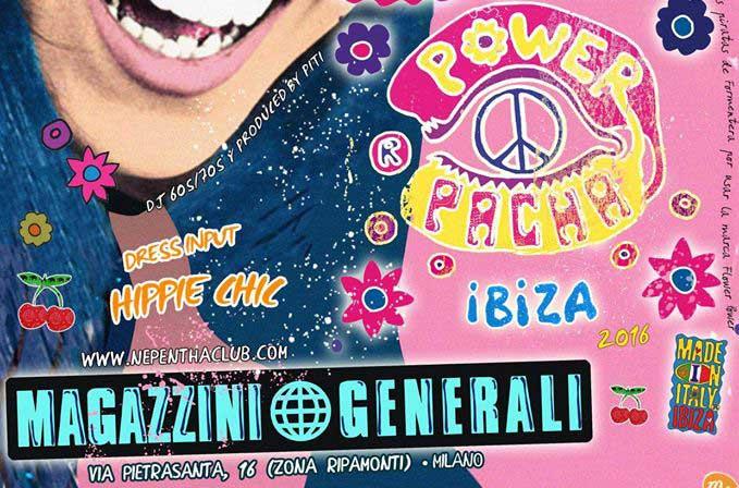 flower-power-magazzini