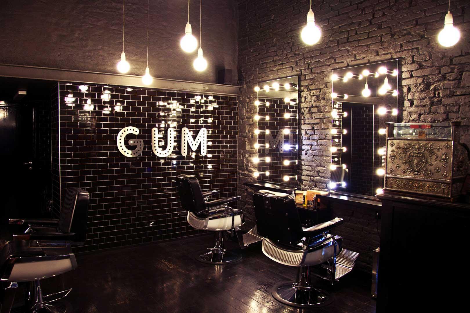 gum-barber-shop-milano