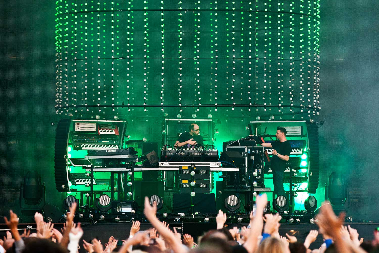chemical-brothers-live-milano