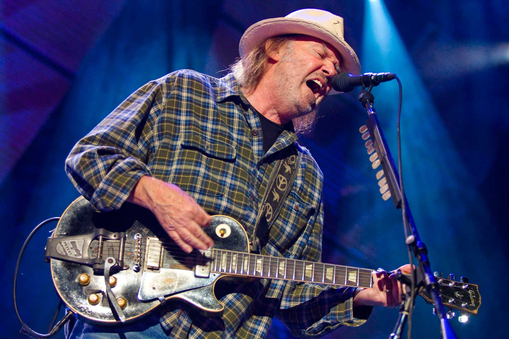 neil-young-live-milano