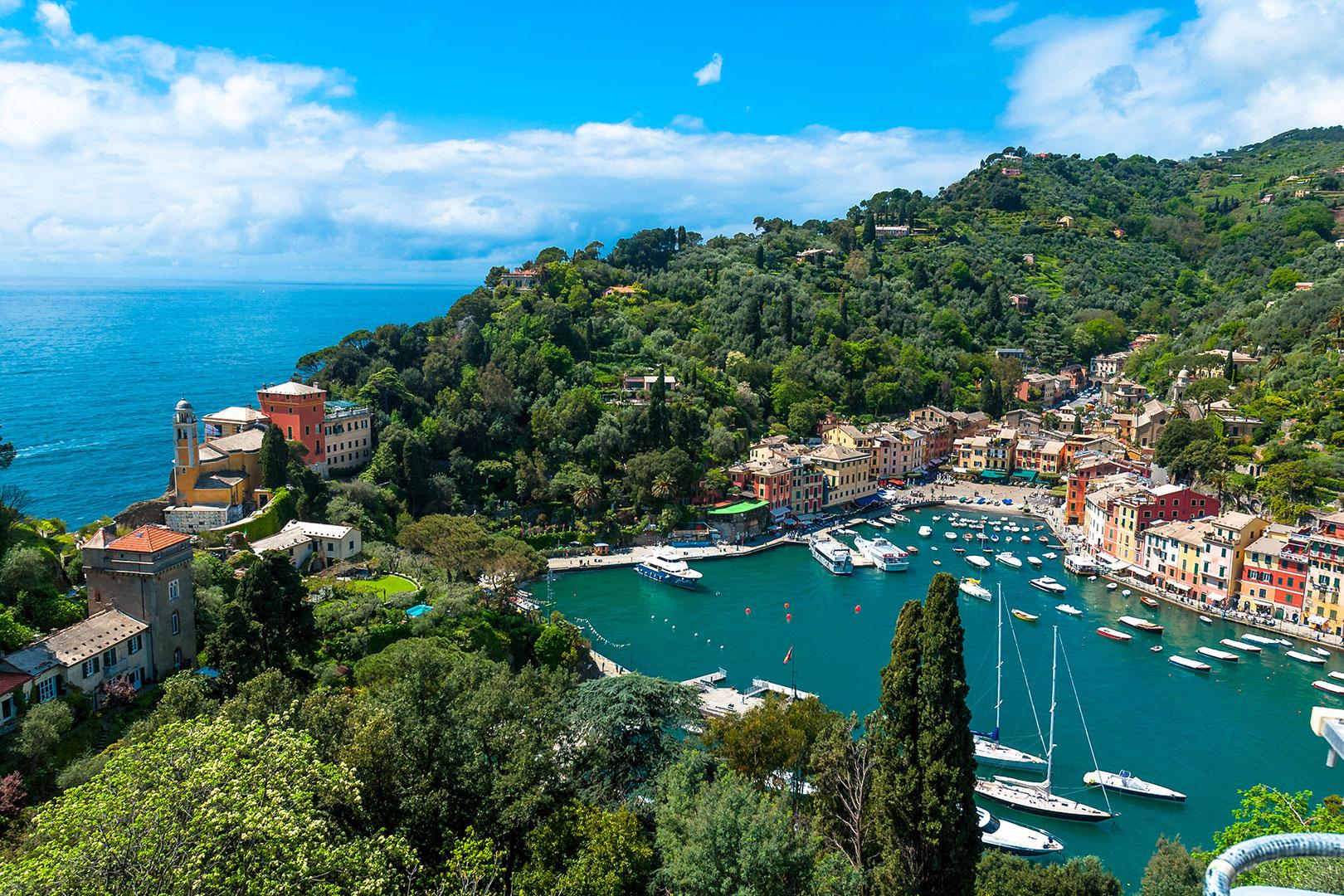 Portofino Balneari