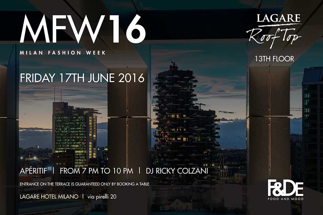 rooftop-cocktail-party-milano