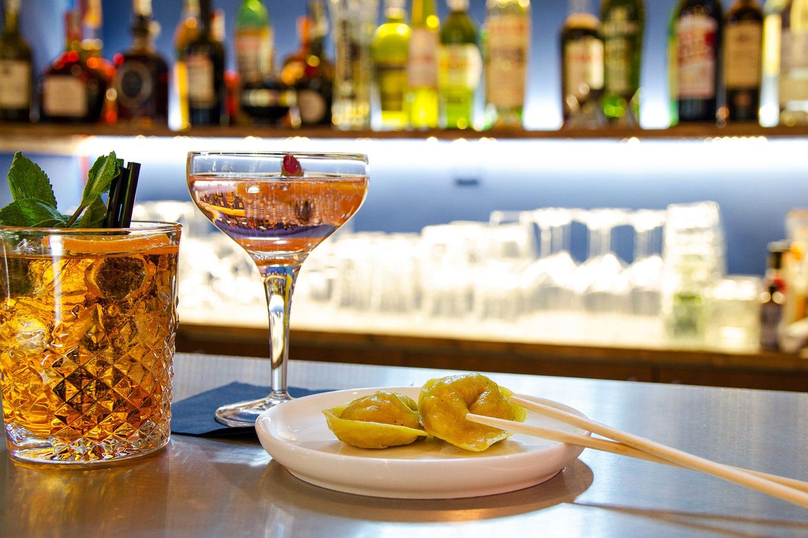 ghe-sem-milano-ravioli-cocktail
