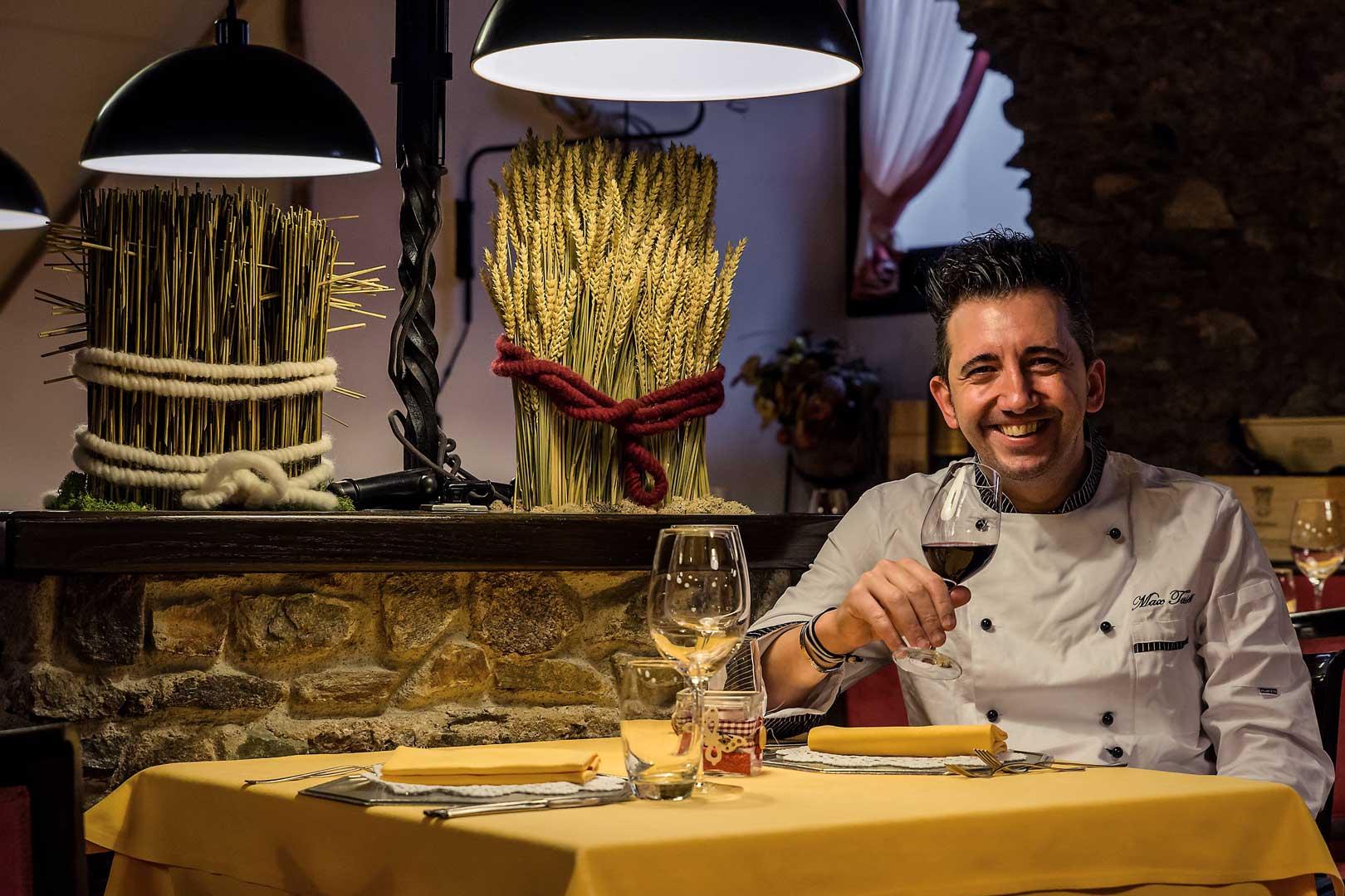ristorante-al-filo-max-proprietario-chef