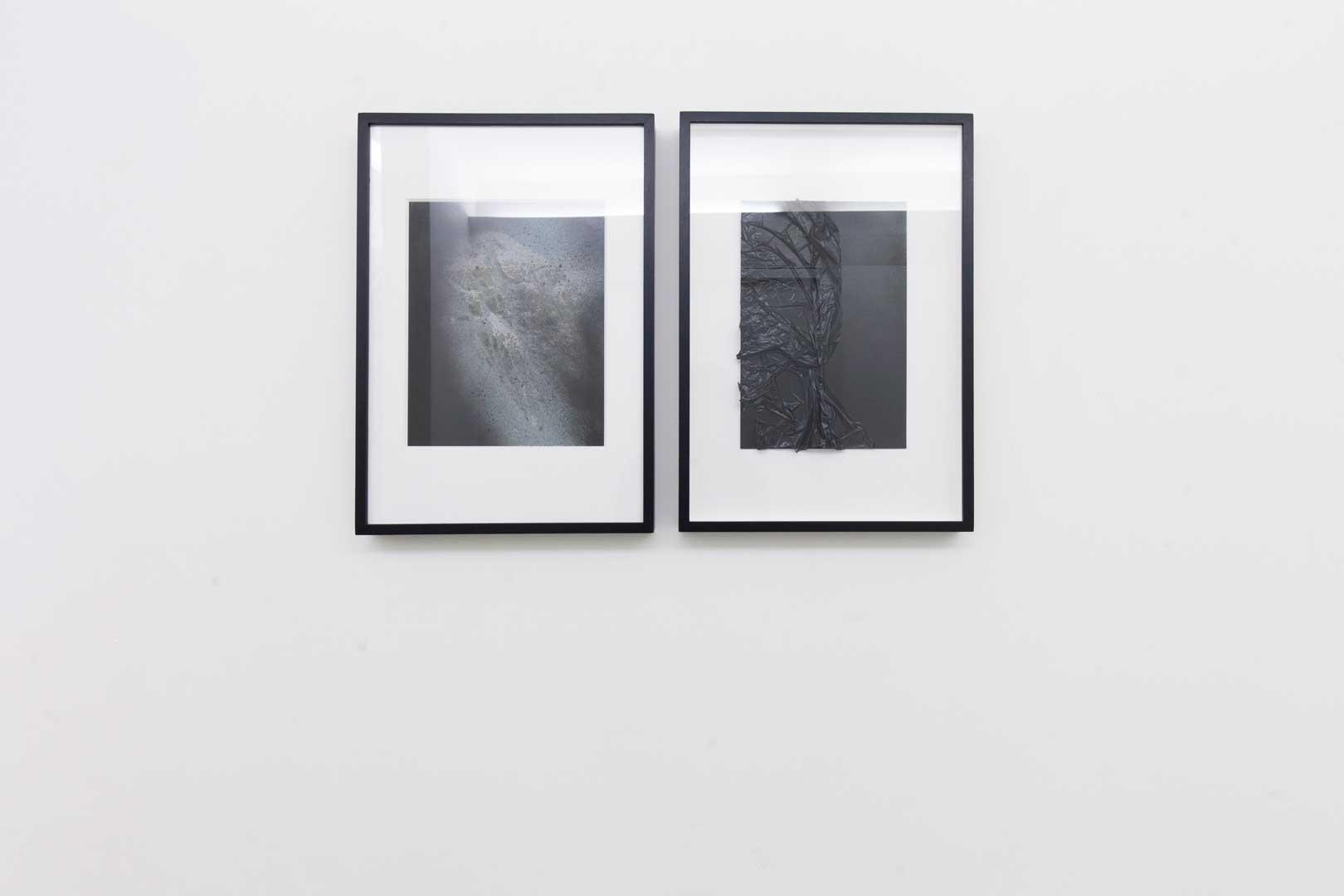 Beyond Landscape - Renata Fabbri