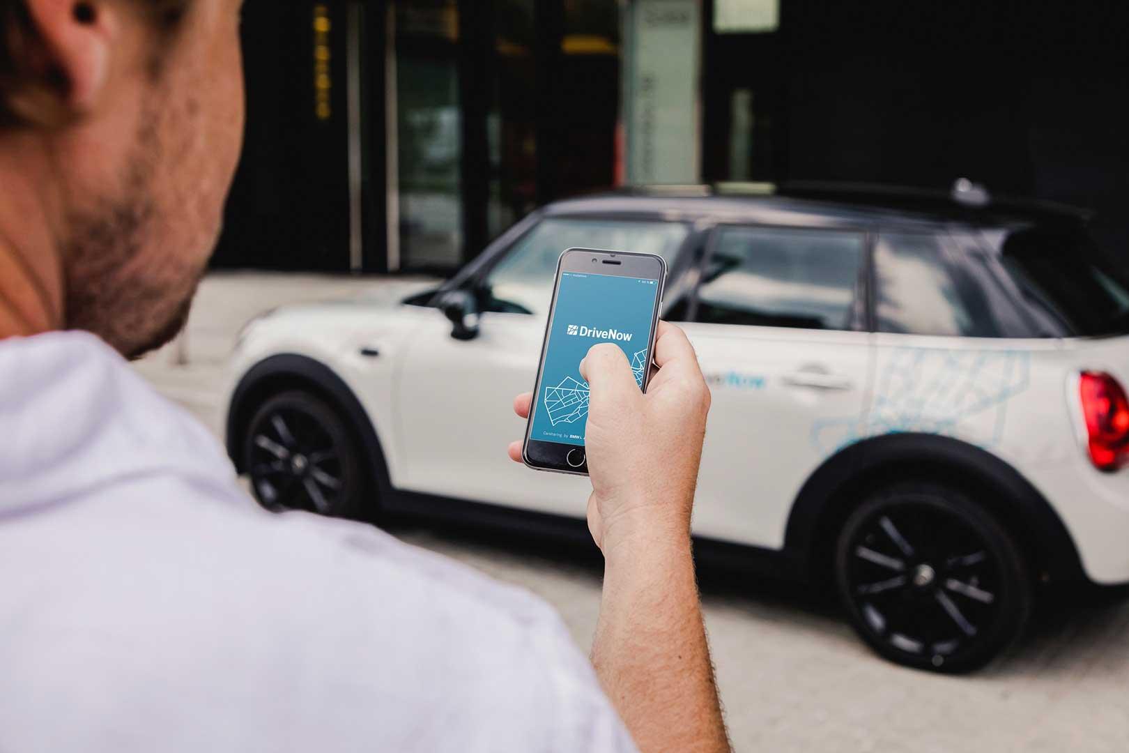 drivenow-car-sharing-milano-bmw-mini-app