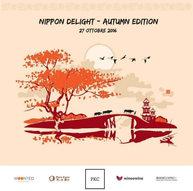 nippon-delight-autumn-edition