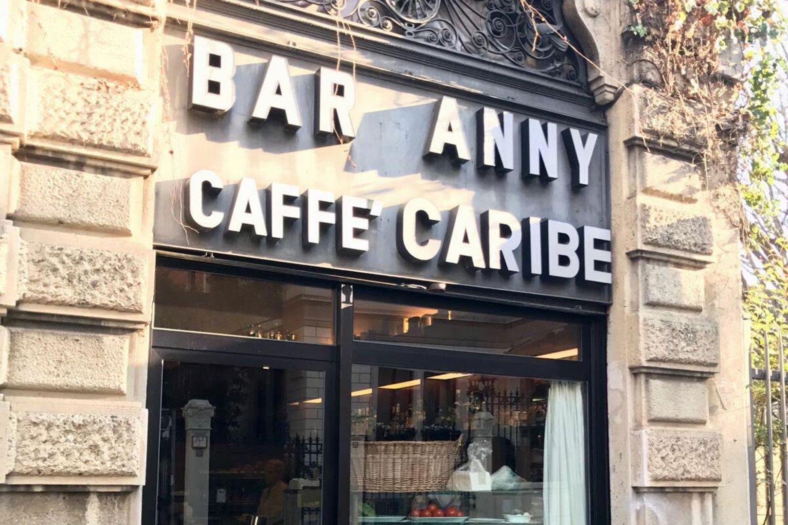 panino-bar-anny