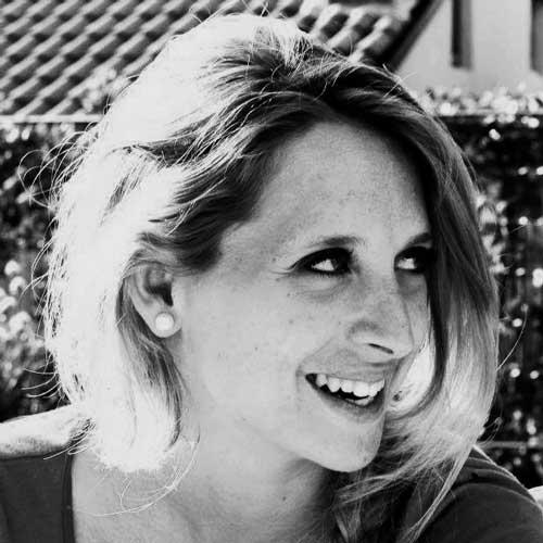 Glenda Sparapano