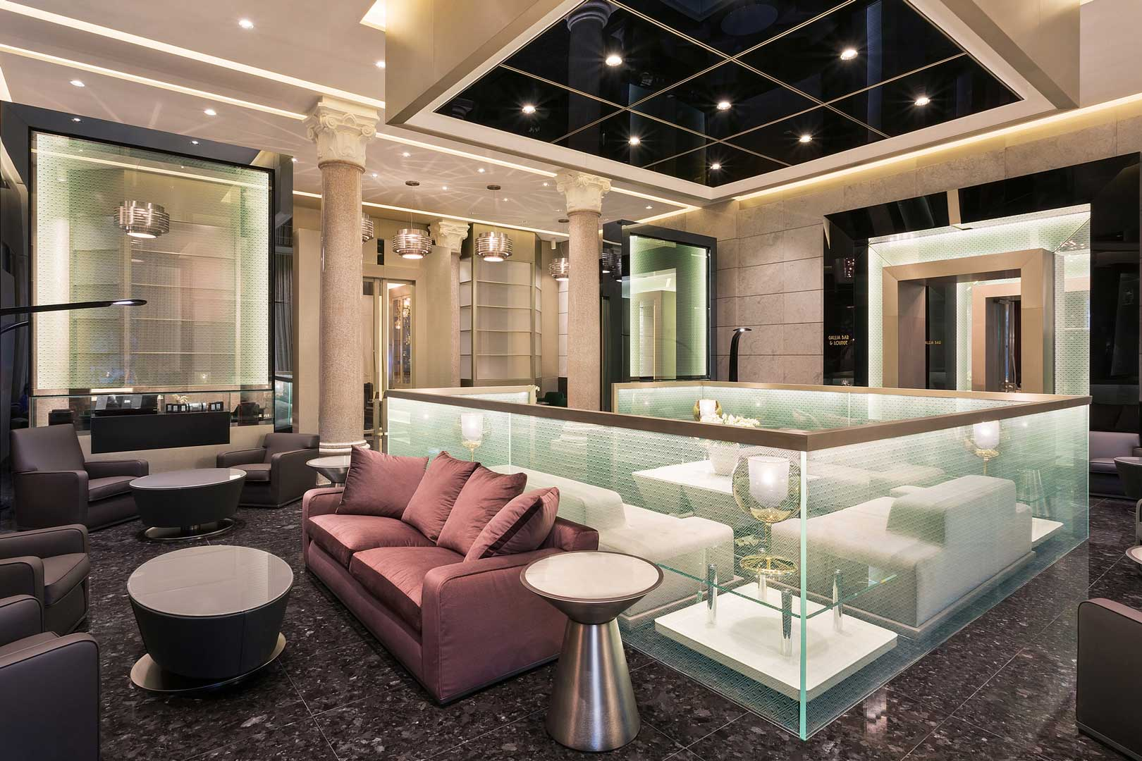 excelsior-hotel-gallia-lounge-bar