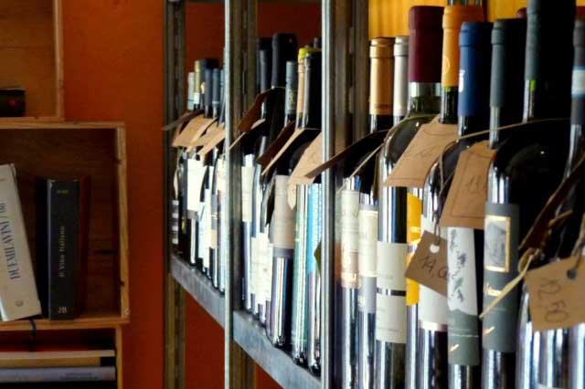 Le migliori enoteche di Milano per l'aperitivo | Vino al vino