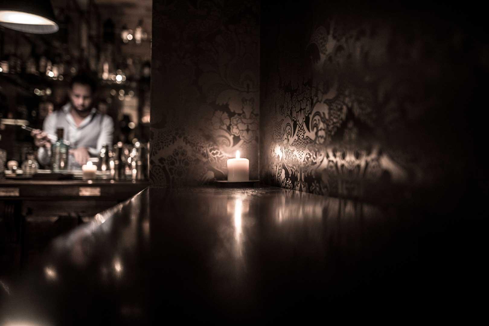 1930-speakeasy-candela