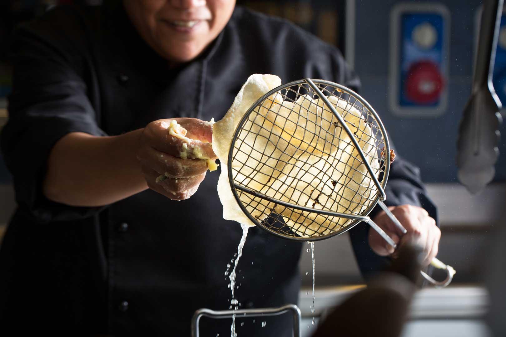 cittamani-chef-ritu-dalmia-cucina