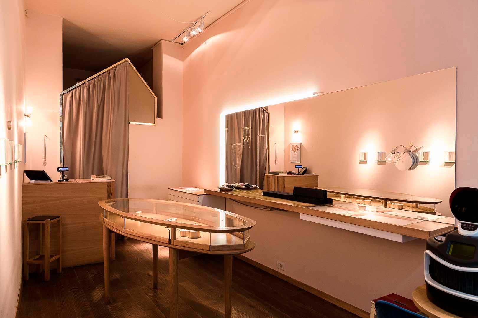 Atelier VM - Milano