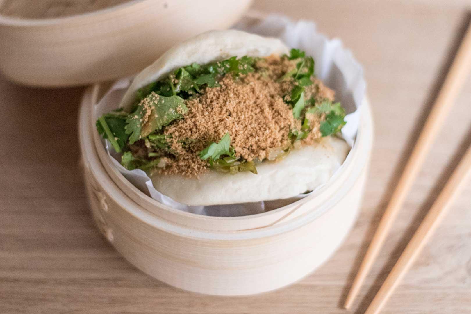 bao-house-verdura