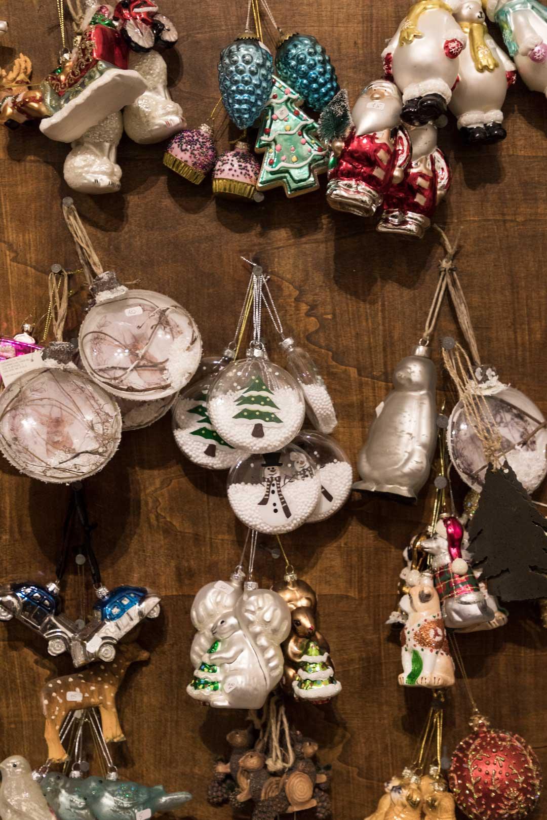 daniela-mola-decorazioni-albero-natale