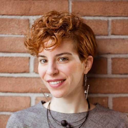 Giulia Gelmini