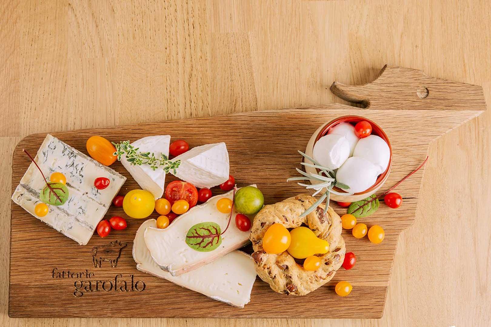 mozzarella-bufala-milano-fattorie-garofalo