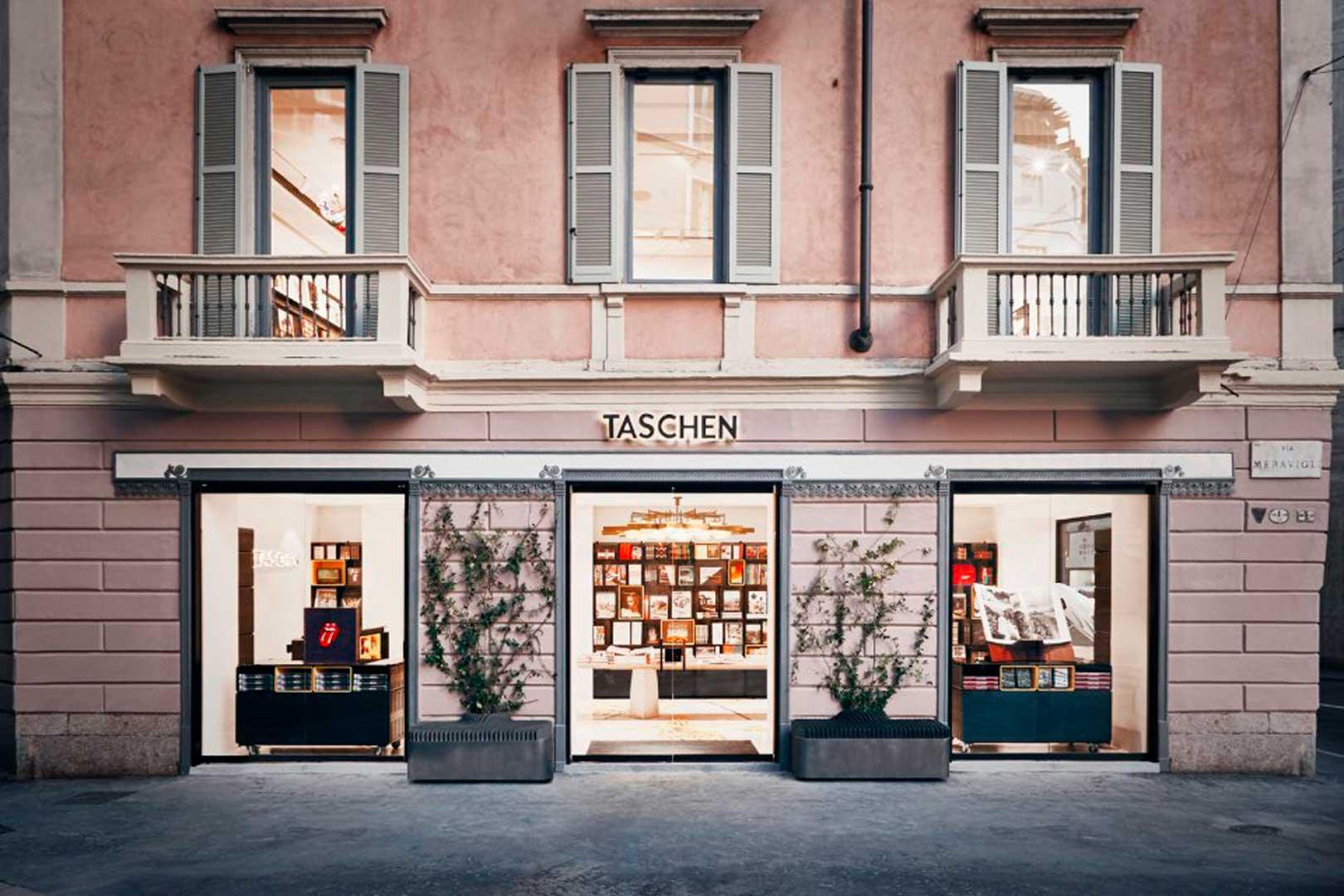 taschen-store-esterni