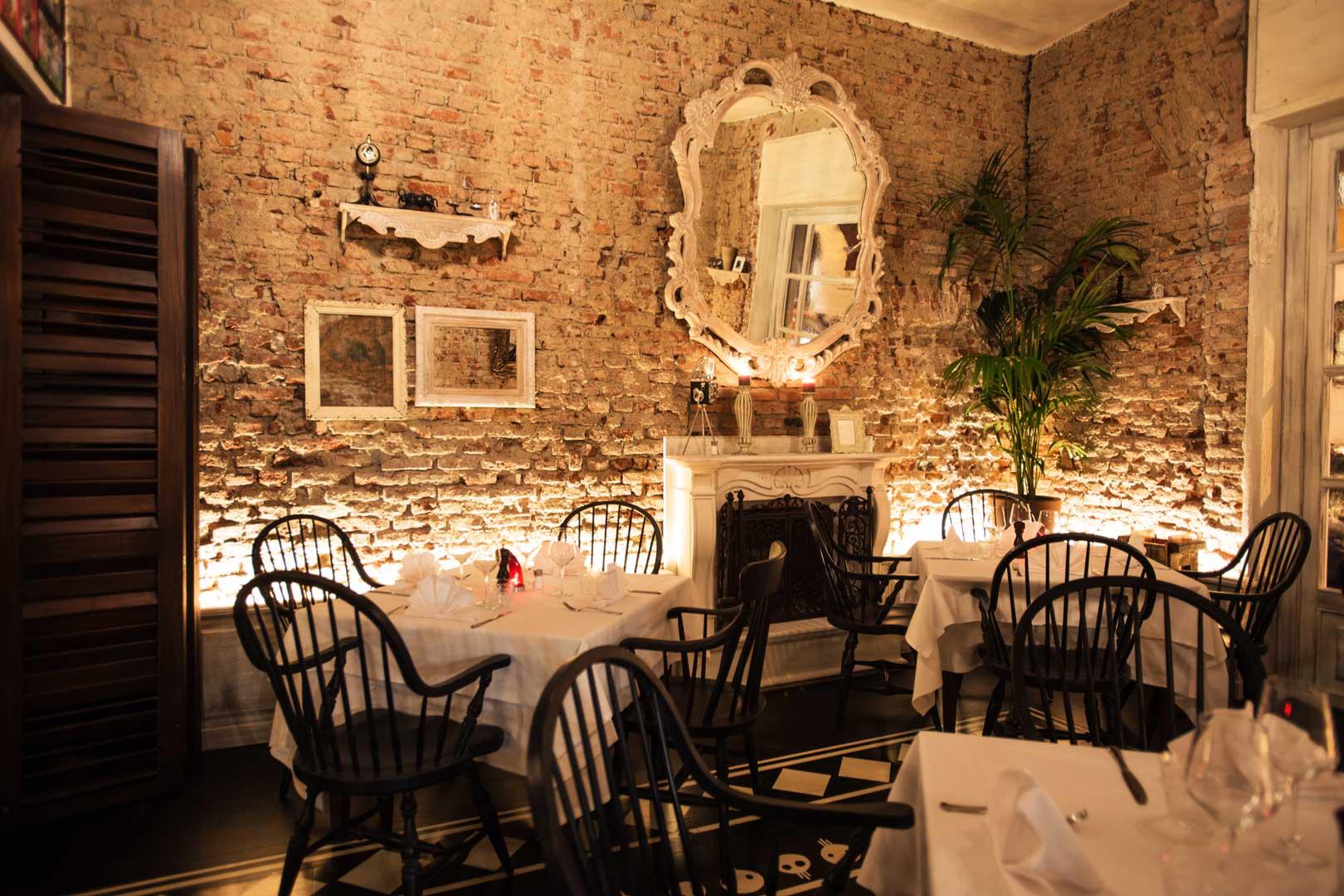 I 10 migliori ristoranti di carne a Milano - El Carnicero