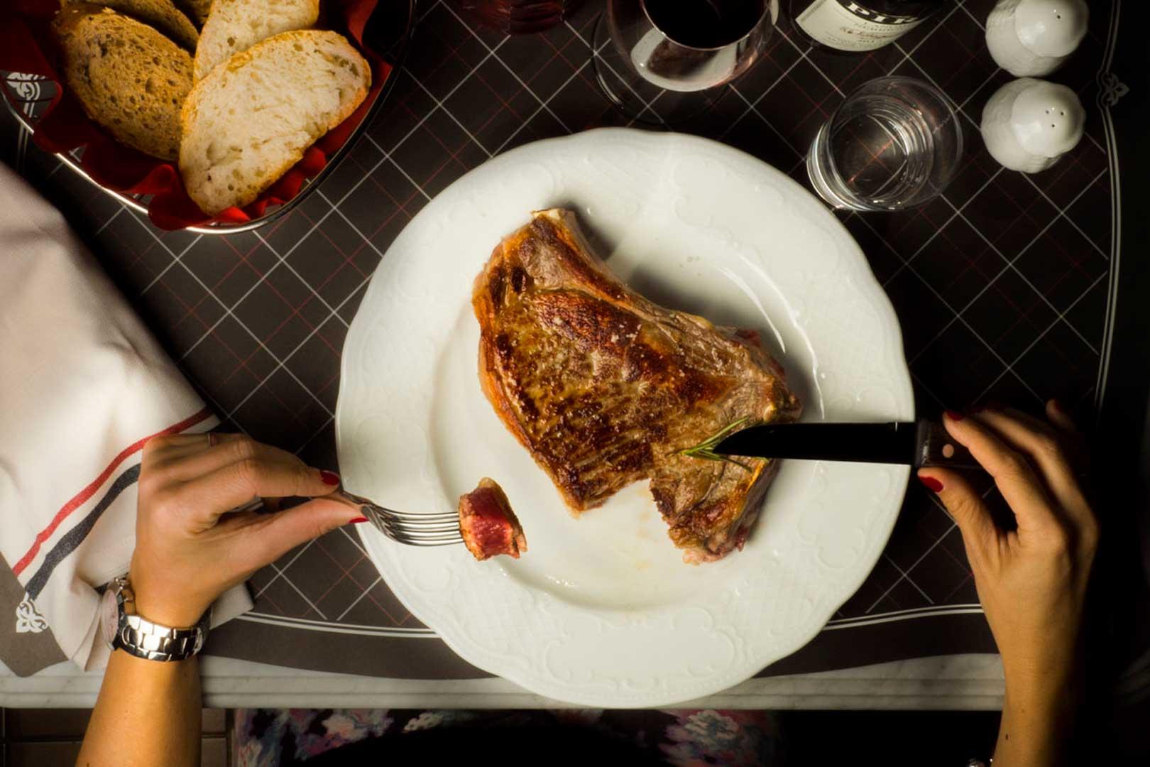boves-carne