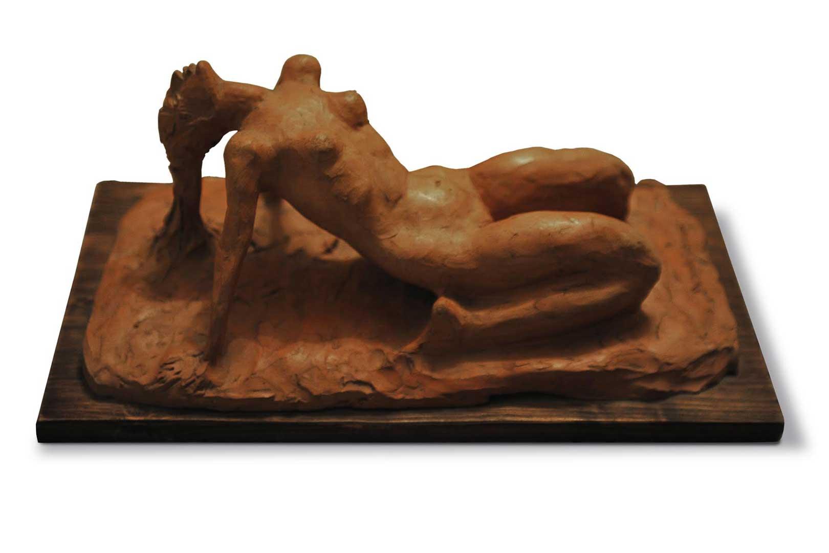 dal-tunnell-scultura