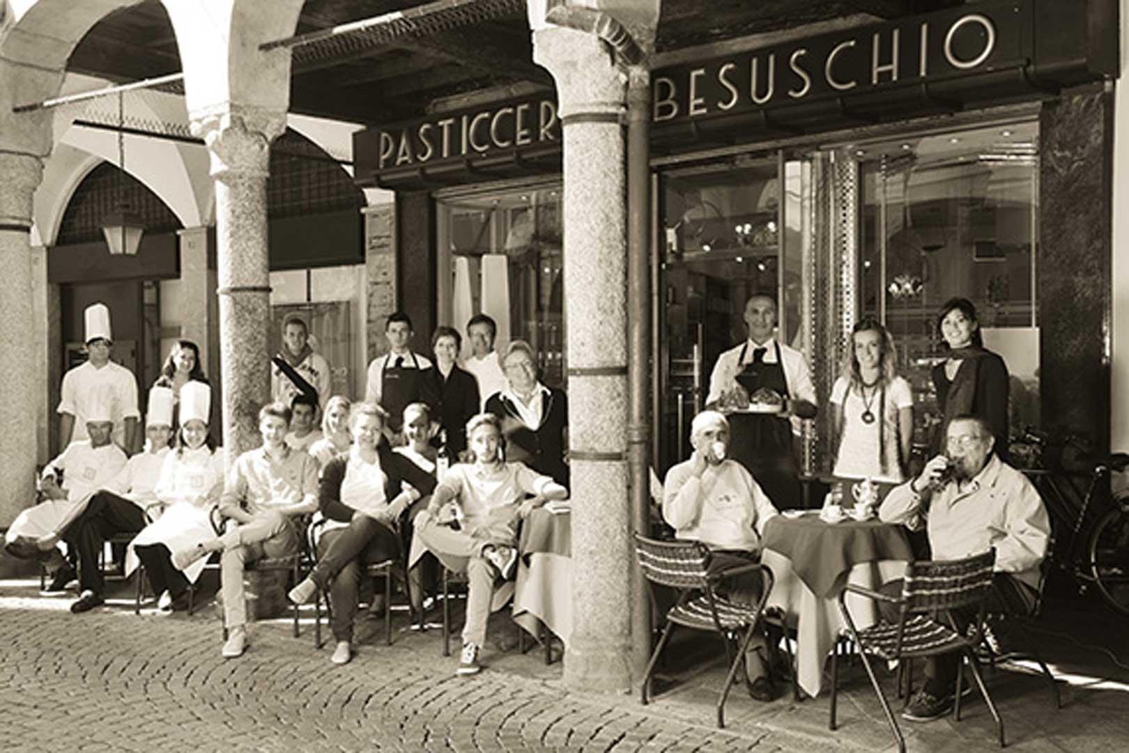 pasticceria-besuschio-storica