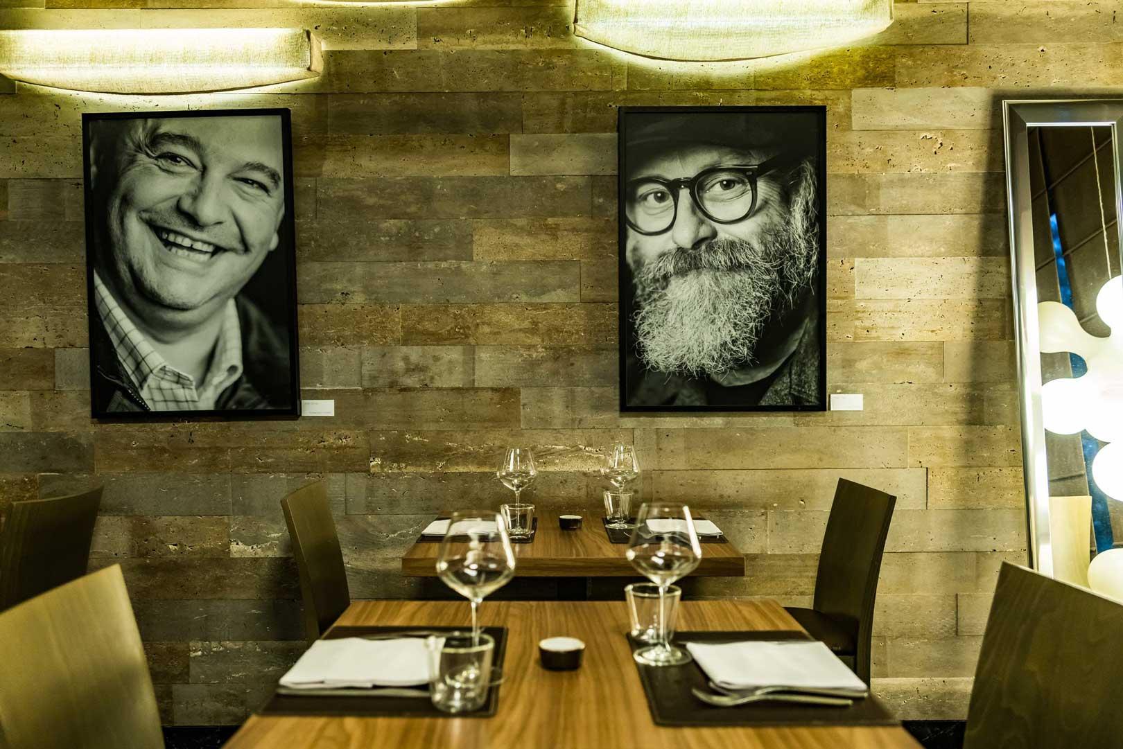 I 10 migliori ristoranti di carne a Milano - La Griglia di Varrone