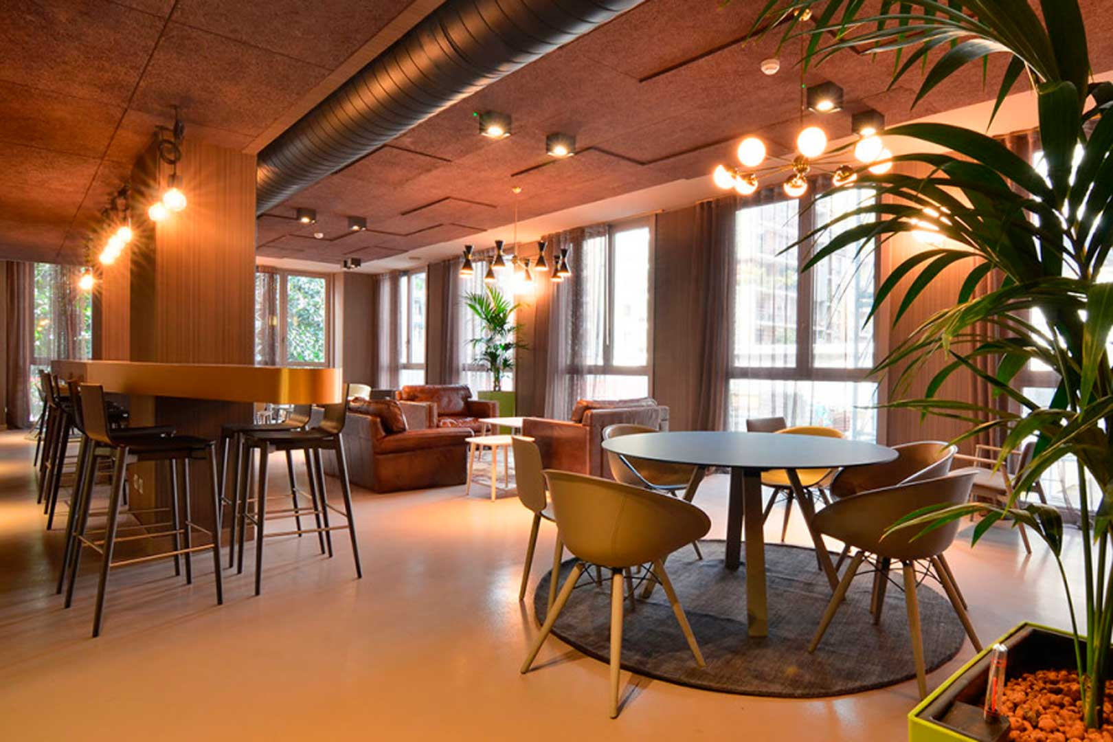 The 10 Best Coworking Spaces in Milano