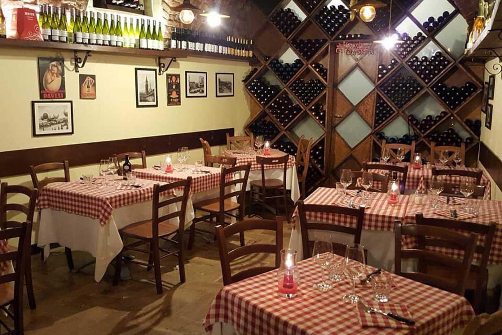 5-italian-things-that-america-needs-la-taverna-del-borgo-antico