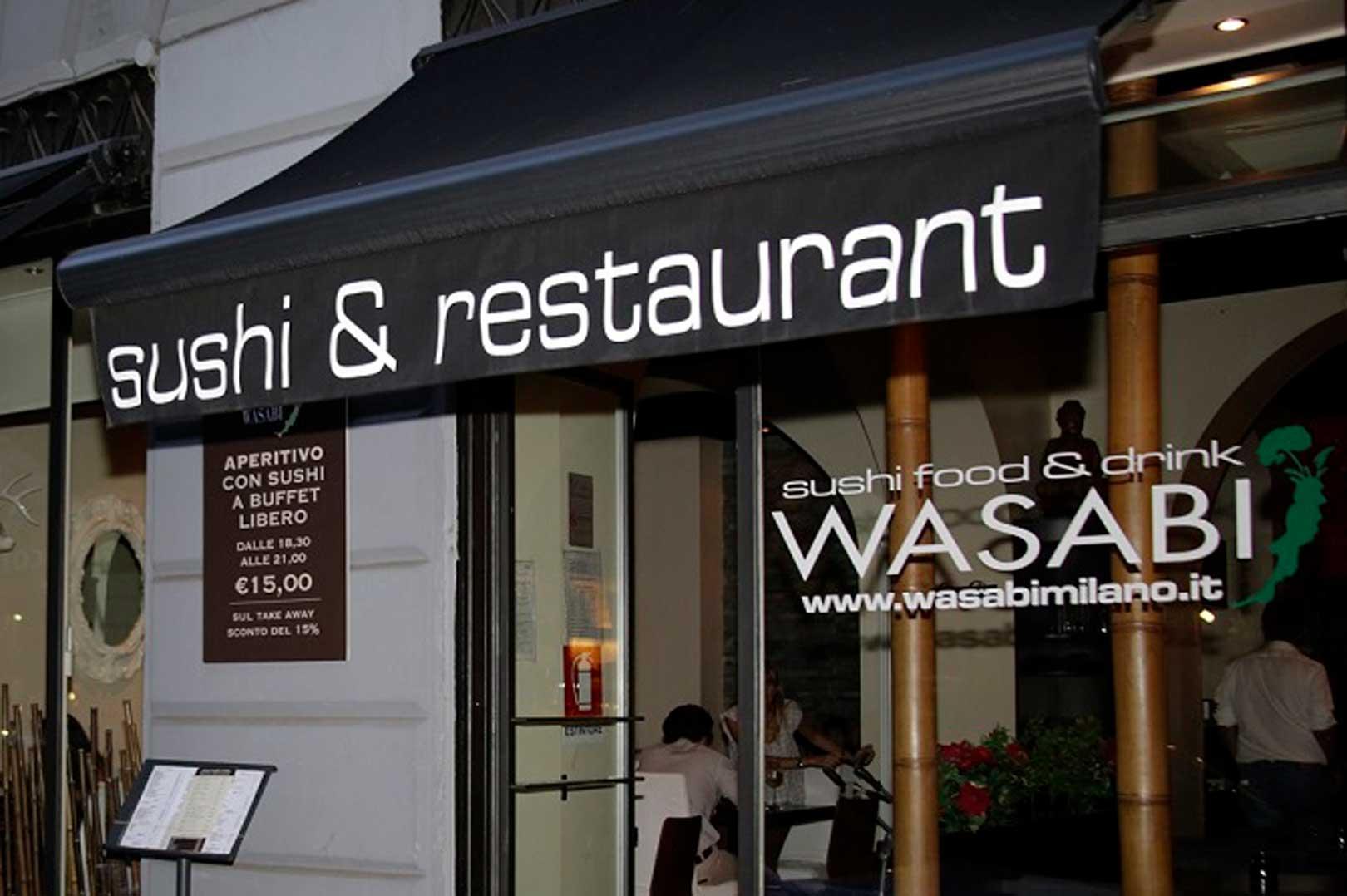 5-italian-things-that-america-needs-wasabi-sushi