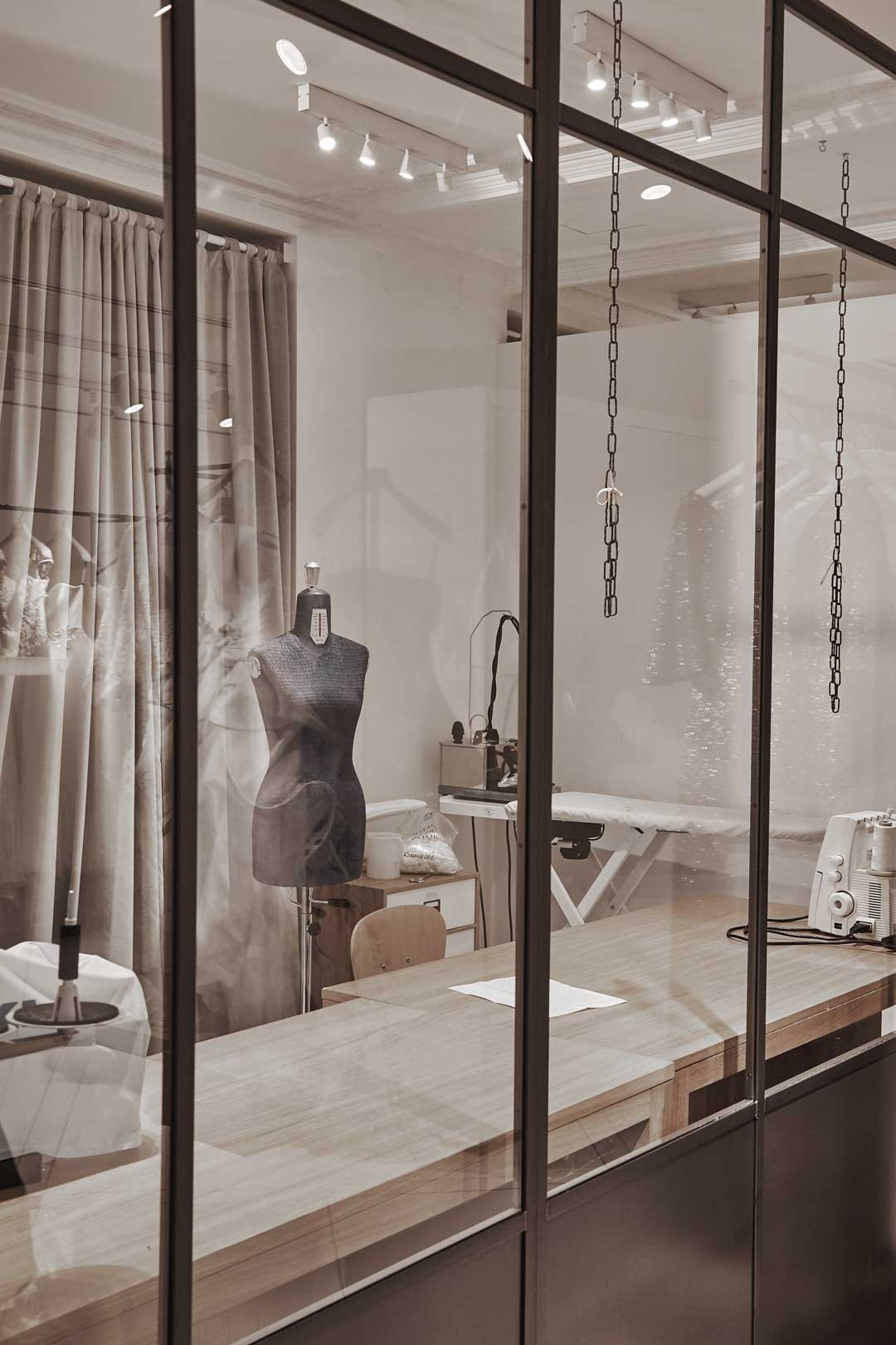 Atelier Emé - Milano