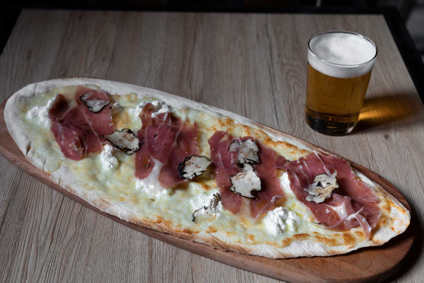 AmaMi - Milano