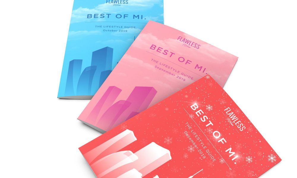 Best of Mi.<br>The Lifestyle Guide