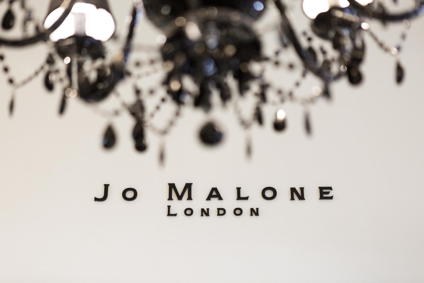Jo Malone Manzoni - Milano