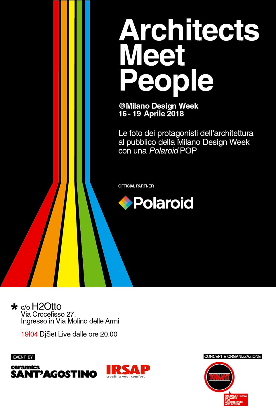 mdw2018-architects-meet-people