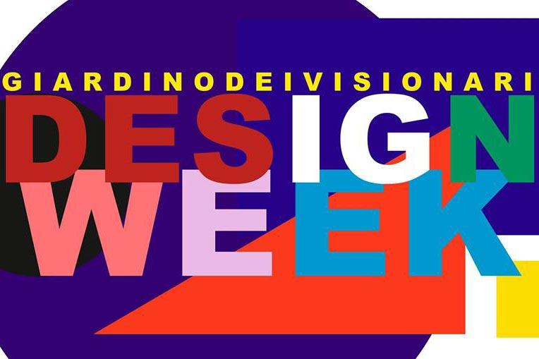 mdw2018-giardino-dei-visionari