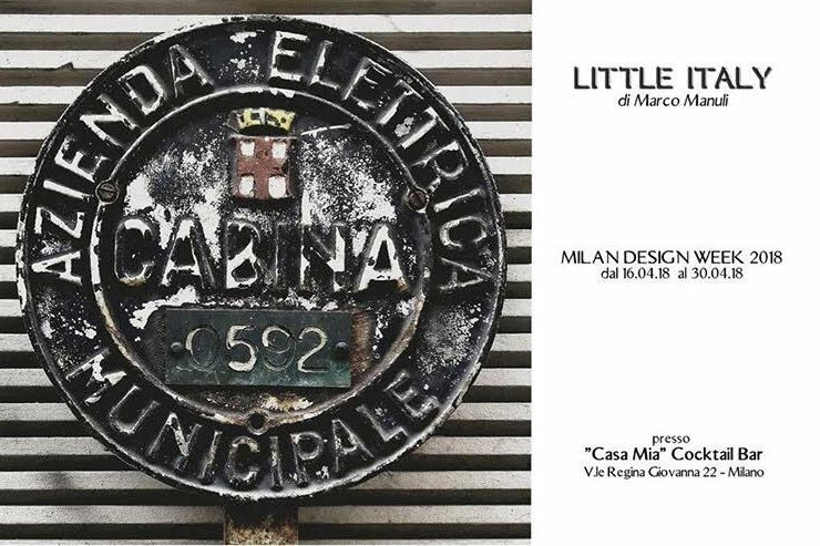 mdw2018-little-italy-casa-mia