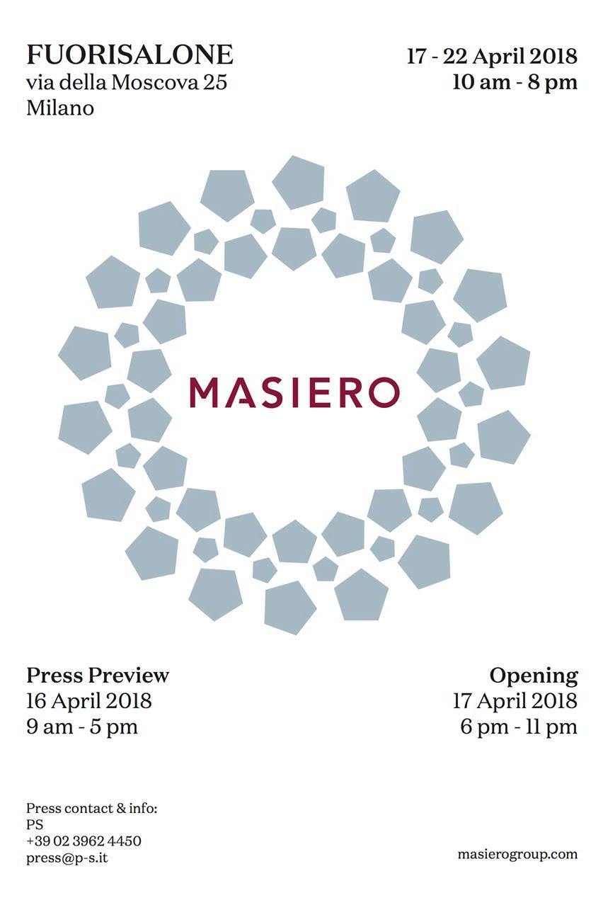 mdw2018-masiero