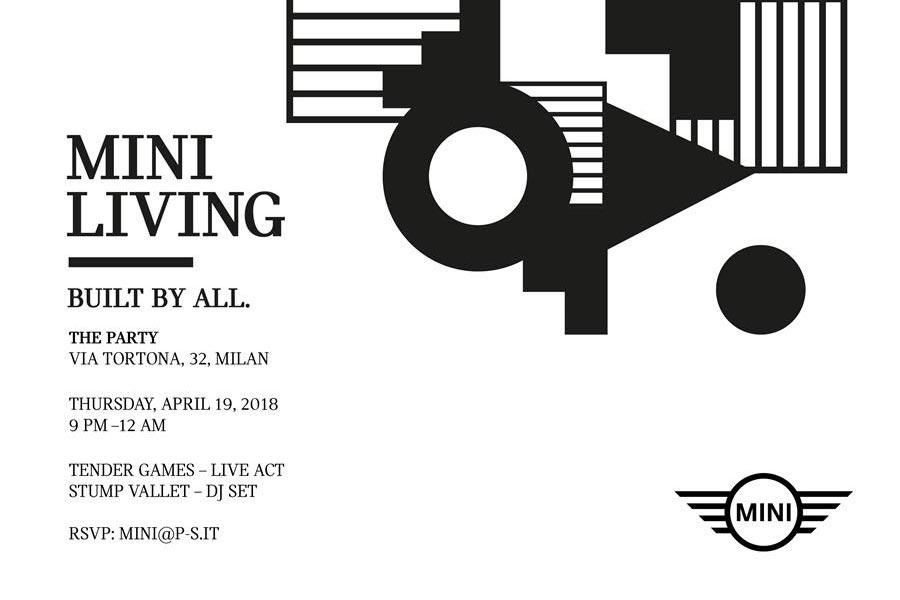 mdw2018-mini-living