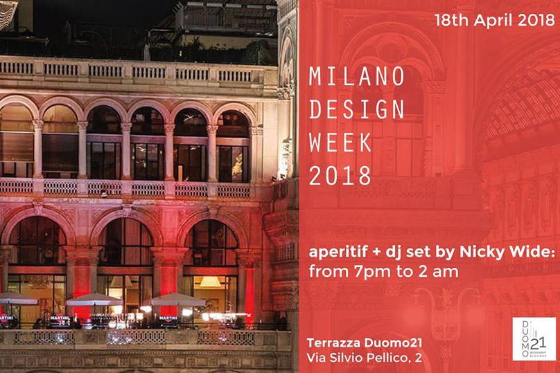 mdw2018-terrazza-duomo-21
