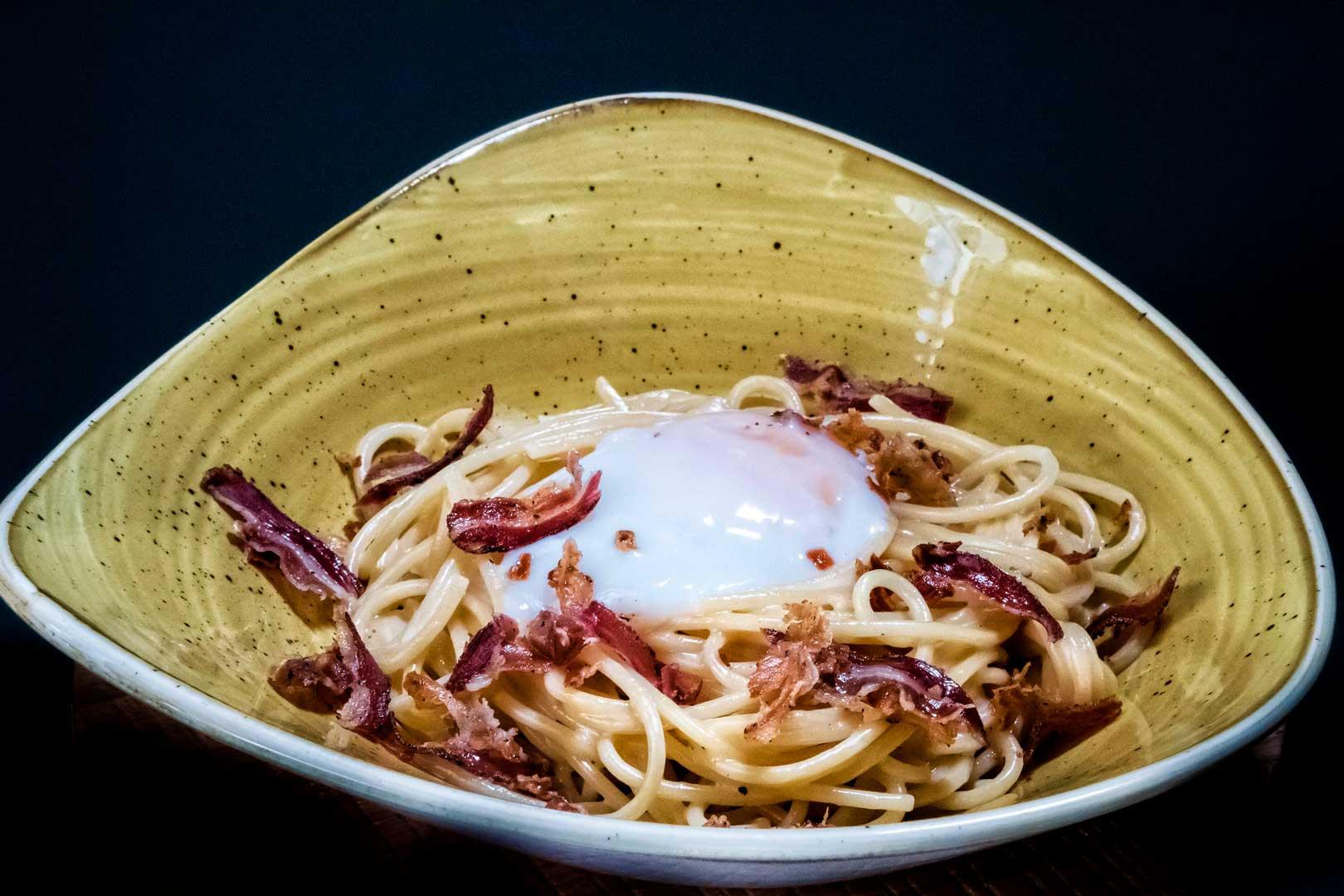 I migliori ristoranti di Firenze