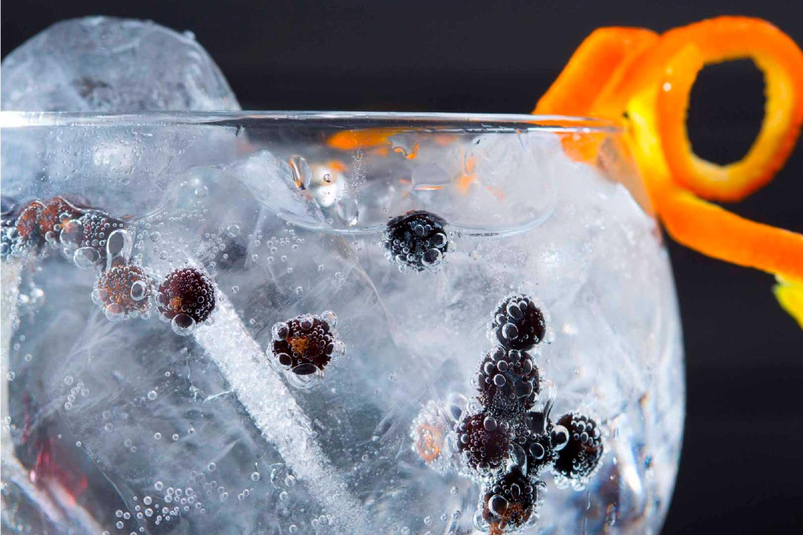 white-spirit-festival-cocktail