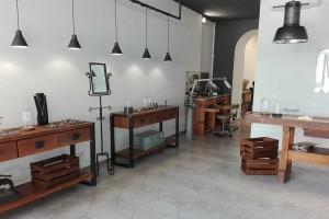 5 gioiellerie per sognatori - Milano