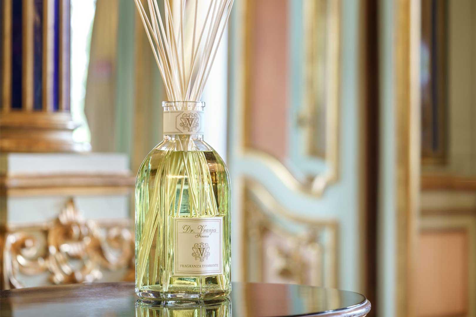 Le 5 profumerie migliori di Firenze