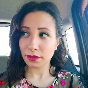 Anna Paola Atzori